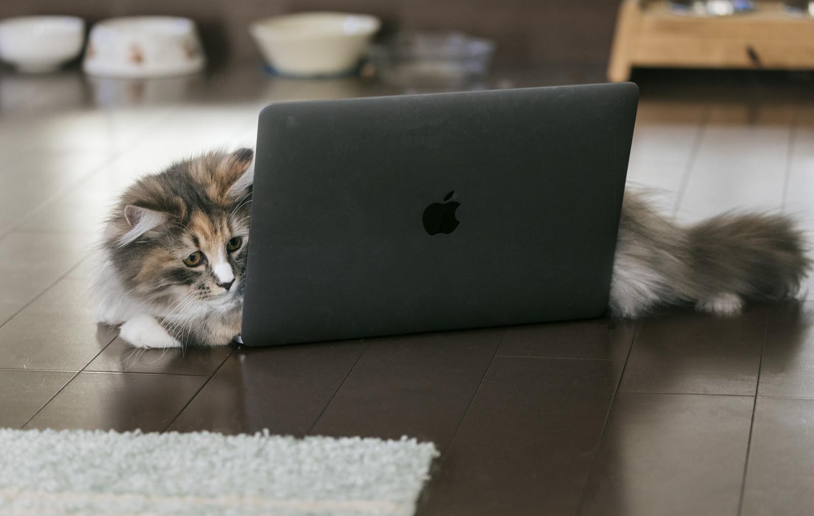 そうだ、Macbook Pro 13 inchを購入しよう(検討中)