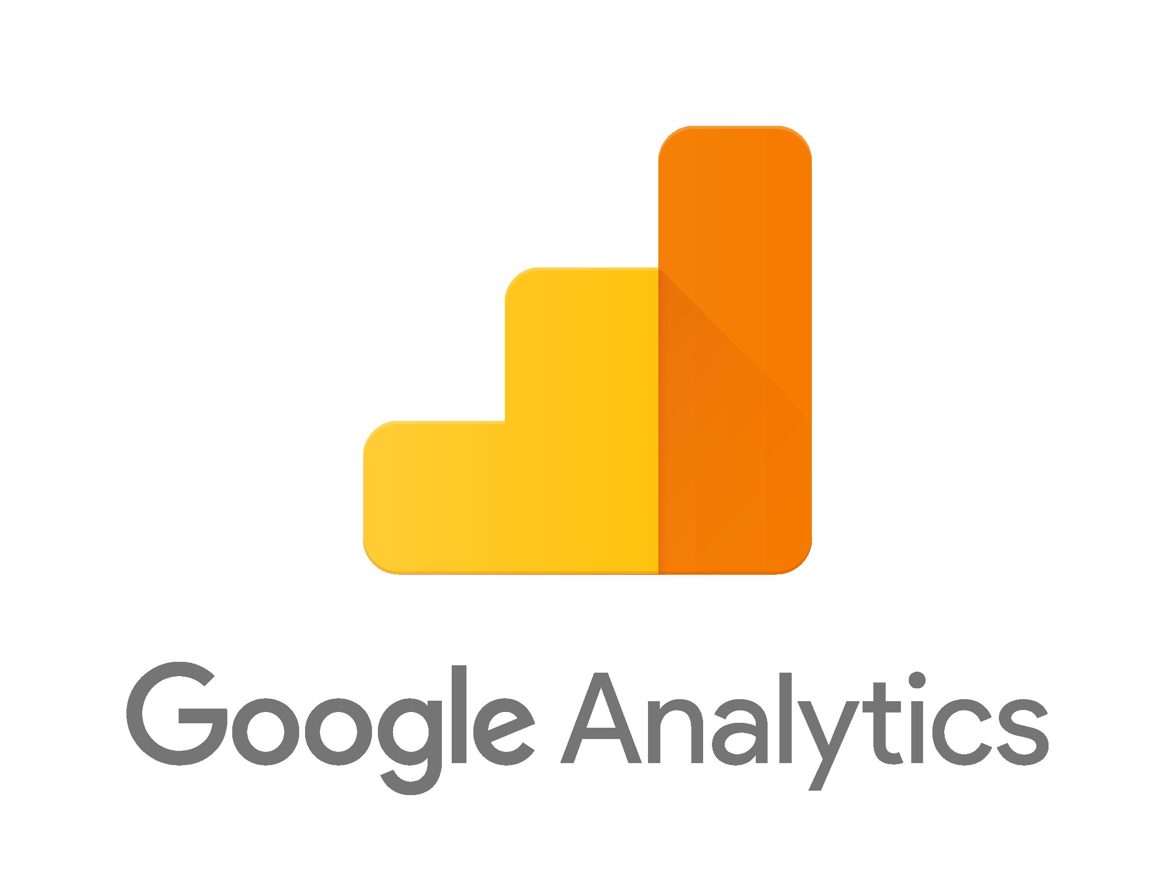 やってみよう!Google Analyticsの設定