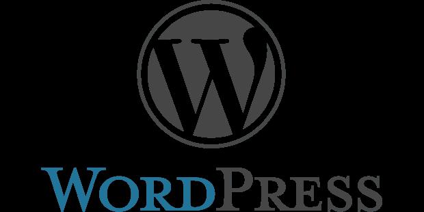 WordPressをバージョン4.9.3から4.9.6に手動アップデートしてみた