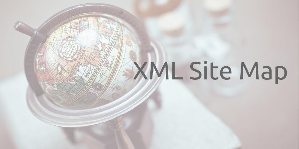 【SEOに効果的】サーチコンソール用のXMLサイトマップを作成しよう WordPress & はてなブログ編