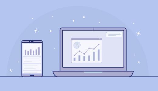 【SANGO+PORIPU版】ブログの回遊率を改善する施策|カテゴリ別人気記事を表示する方法